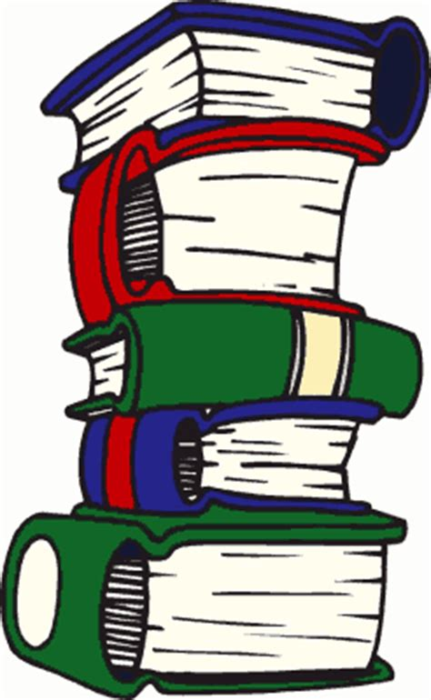 Free Tips On Writing A Good Book Report Get Help From