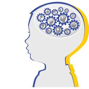 Essay about cognitive psychology